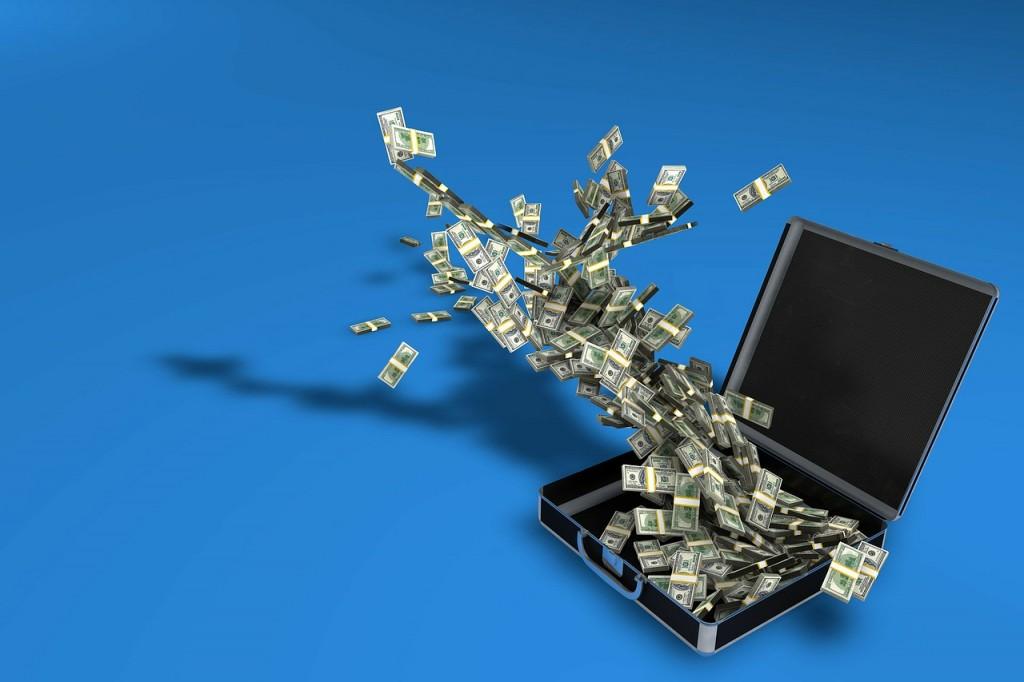 money-case-163495_1280 Boost Innovation Profits