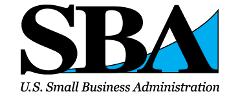 SBA Image