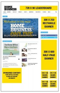 home-page-online-ads-July2015-ver4