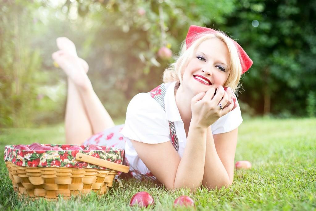 apples-635240_1920 (2)