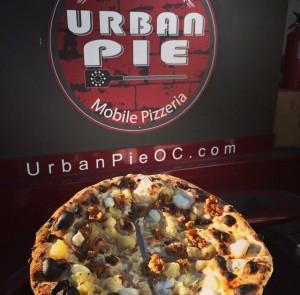 urbanpie