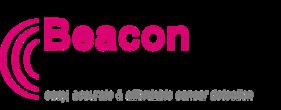 logo scott kelly