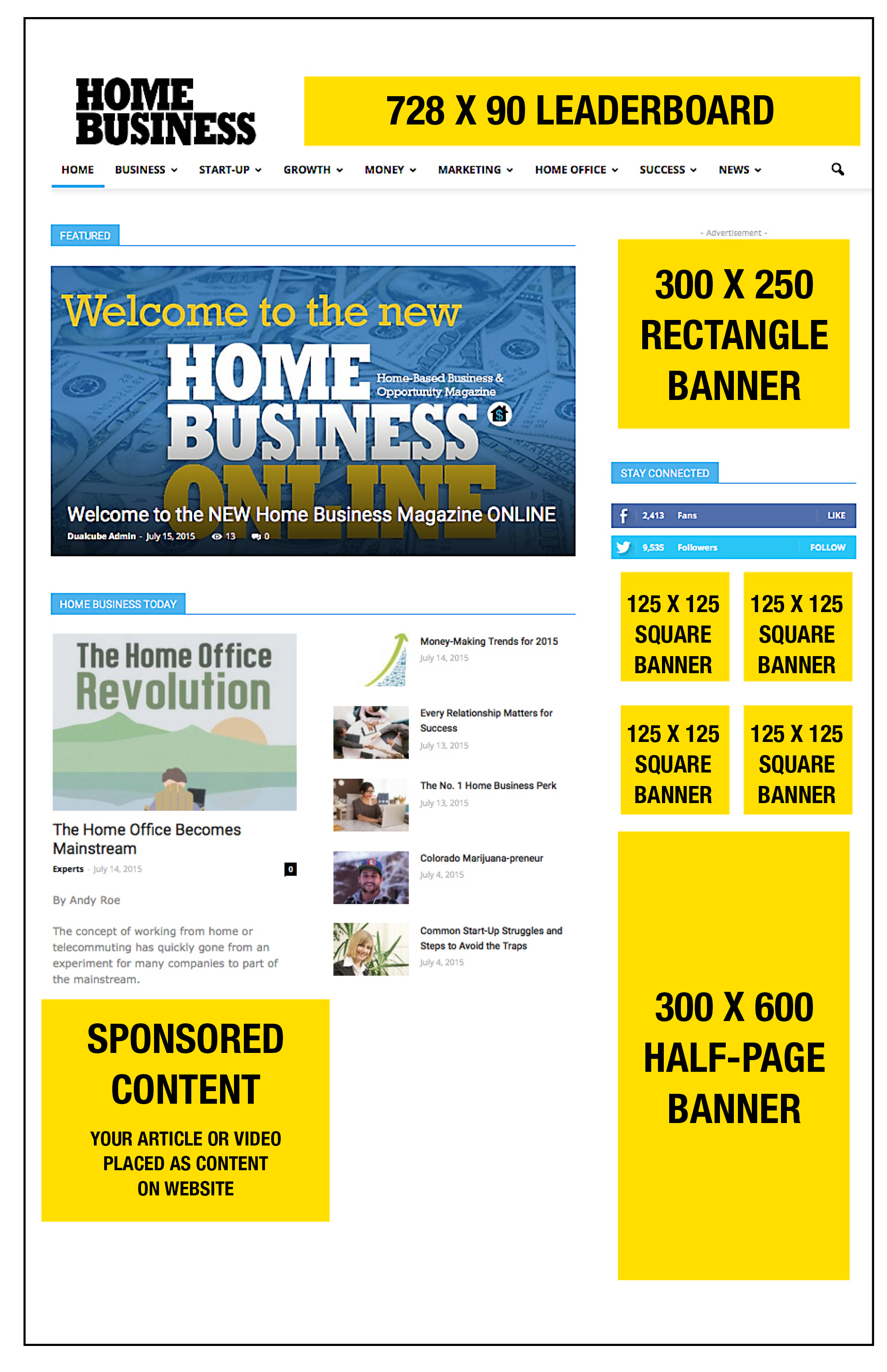 HBM_OnlineHomePage_Ads_2016