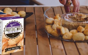 Boardwalk Food Company