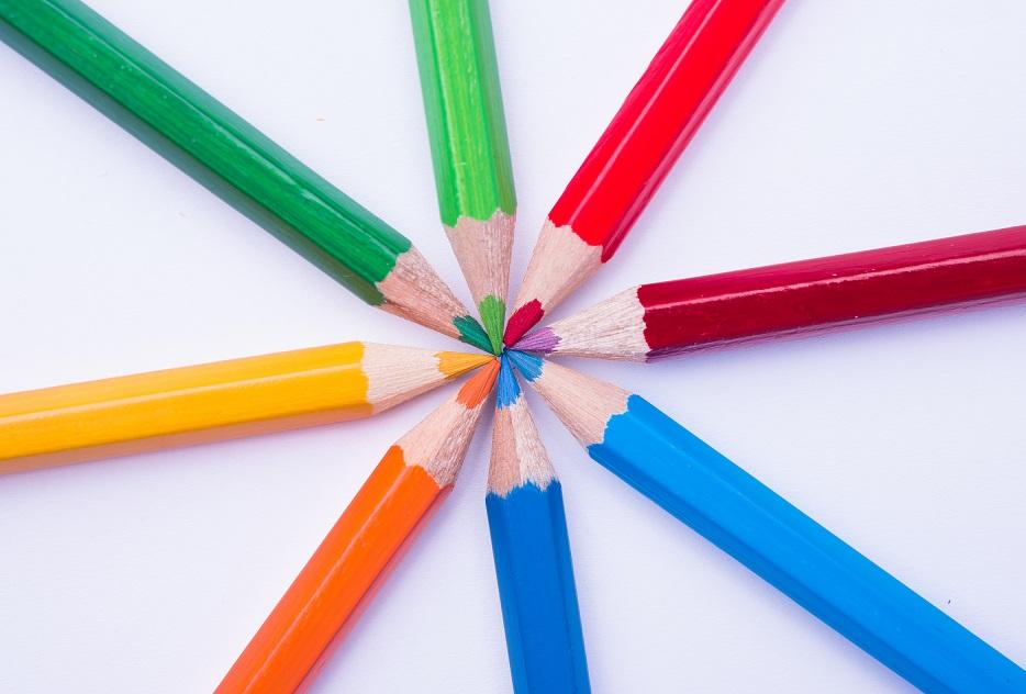 Color Brand