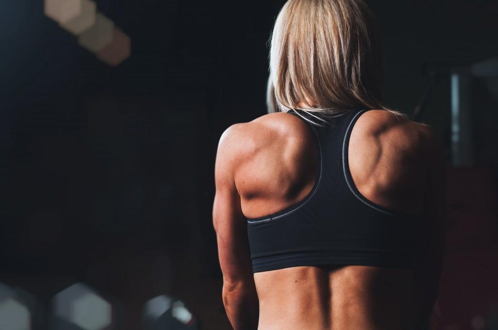 Fitness Image 2