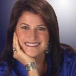 Judy Garmaise