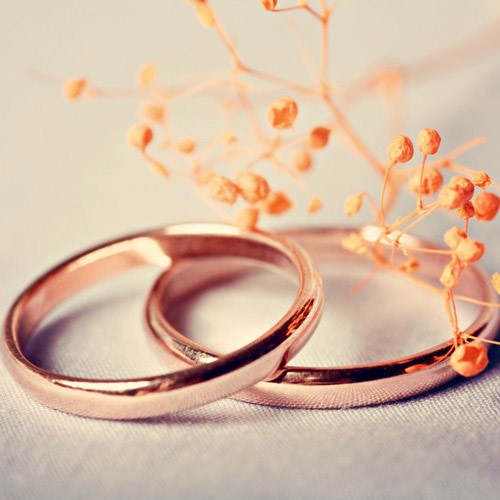 Best Wedding Ring 2