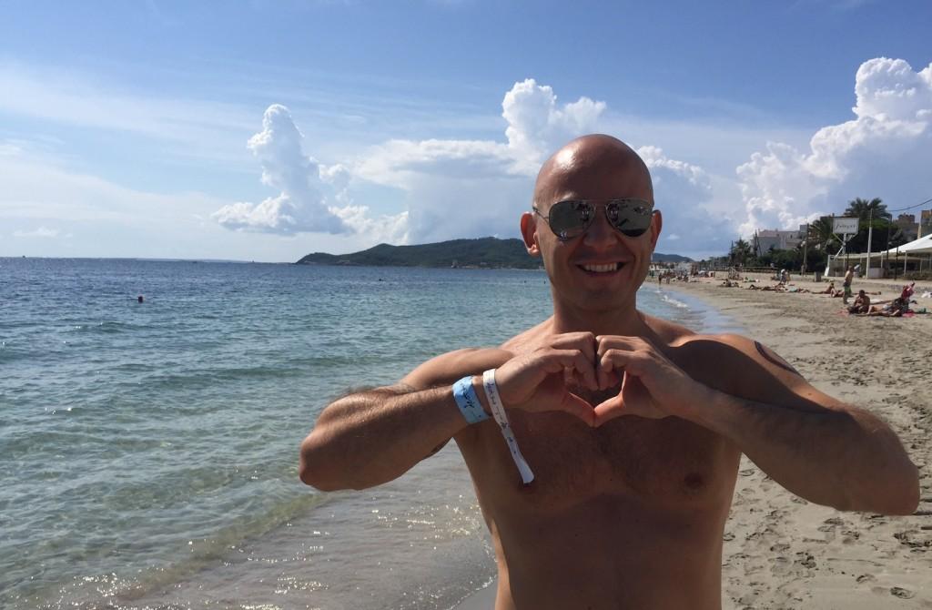 Deekron_MotionTraxx_Ibiza_Beach