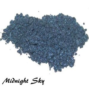 EyeShadow_MidnightSky