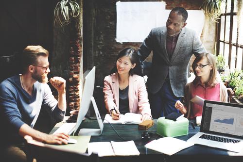 Offsite Meetings