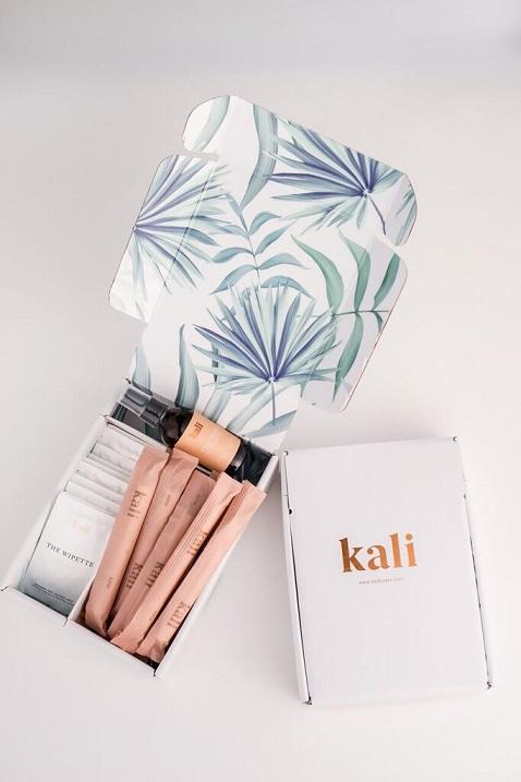 Kali Product