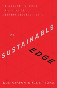 24945084 sustainable