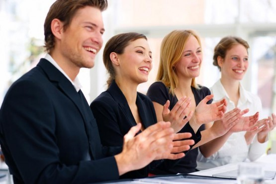 Qualities Entrepreneur 2
