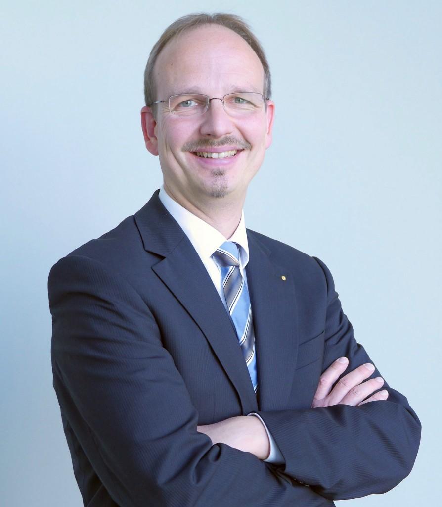 prof-riemke-gidt (1)