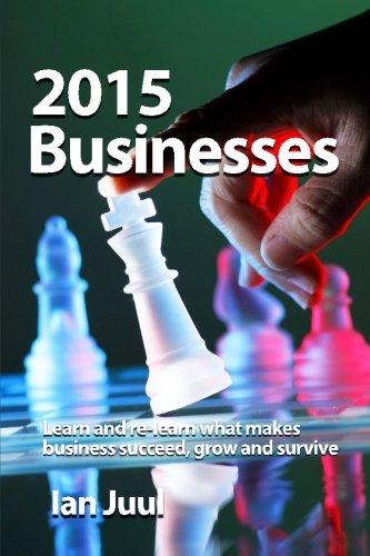 510IH0cxtkL 2015 businesses