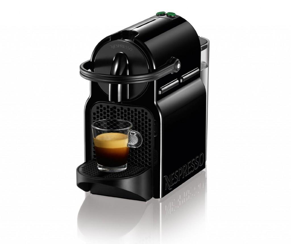 61Zd78i+tmL._SL1500_ nespresso