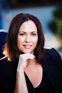 Rebecca Barlow