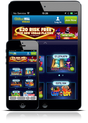watch casino online payment methods