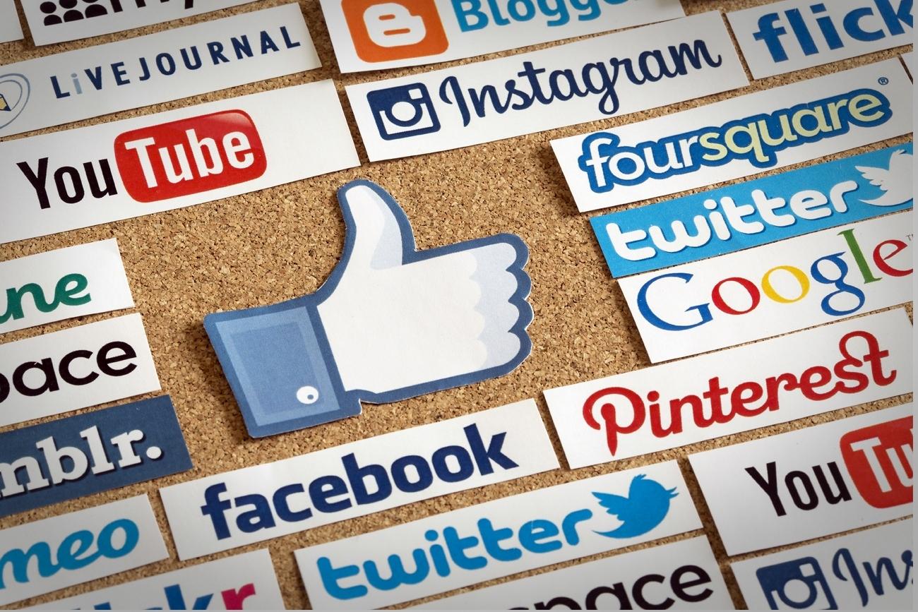 20150505180528-social-media (1)