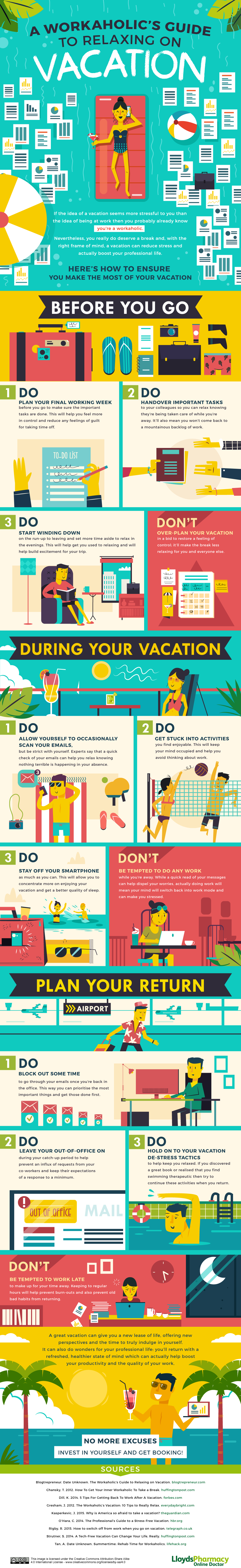 A-Workaholic's-Guide-To-Relaxing-On-Vacation-(US)-DV2