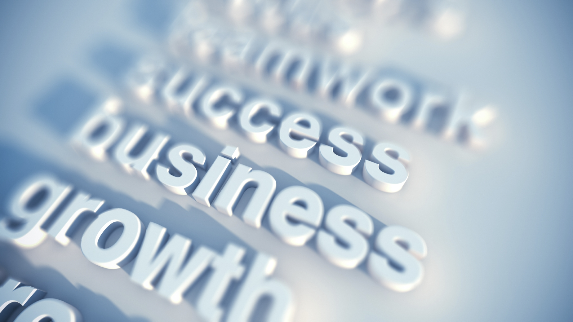 the legal structure used for operating a business pdf