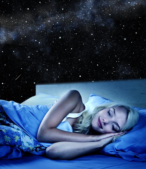 Starscapes-HappySleeper-smaller (1)