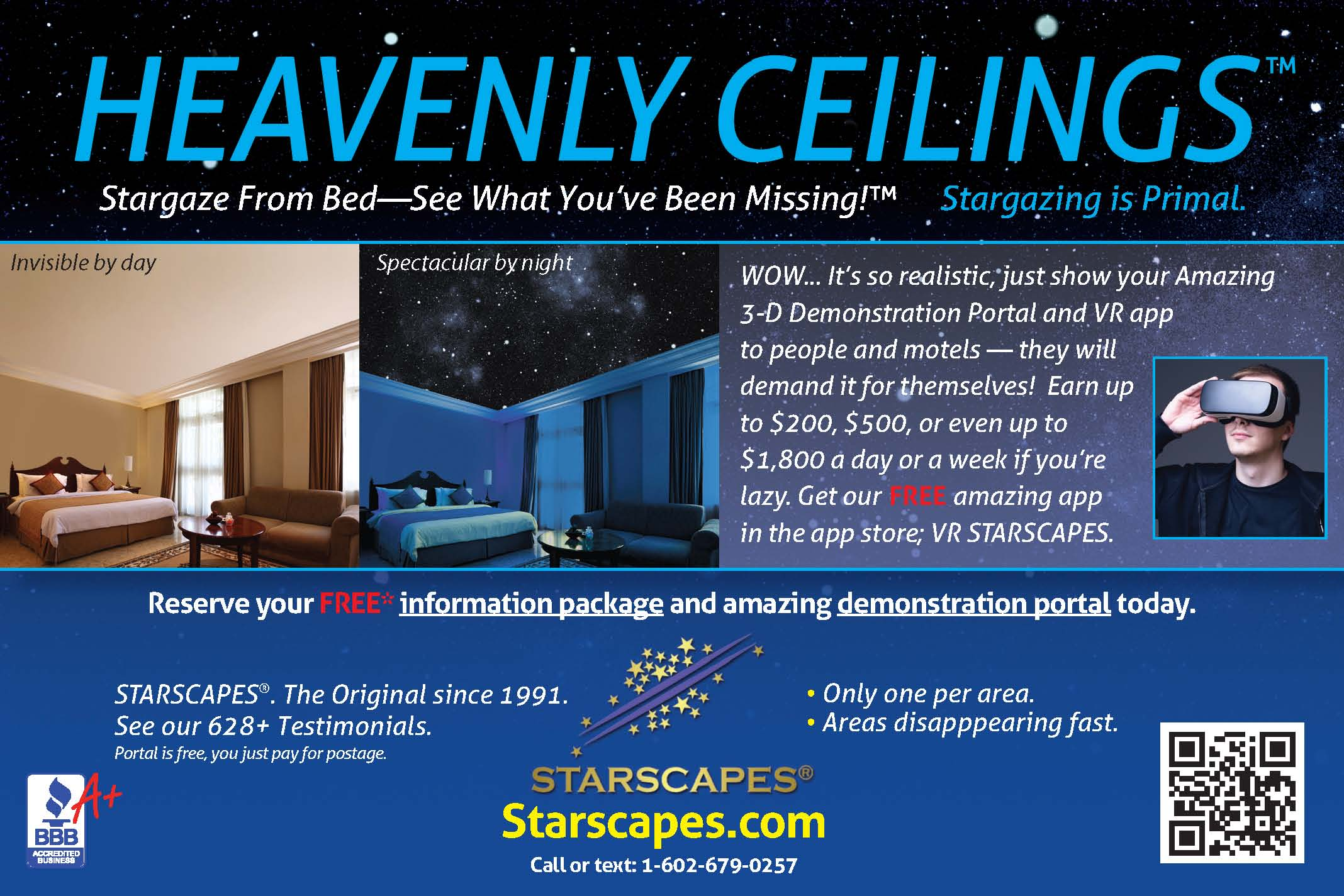 starscapes-aug16