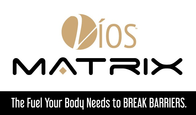 matrix-logo-with-tag