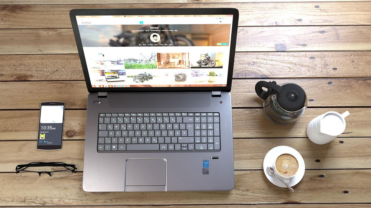 laptop-1478611_1280