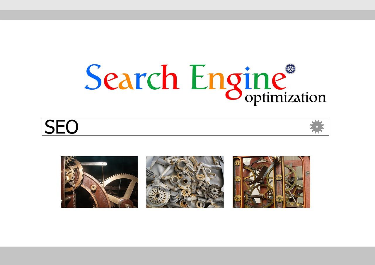 search-engine-optimization-441398_1280