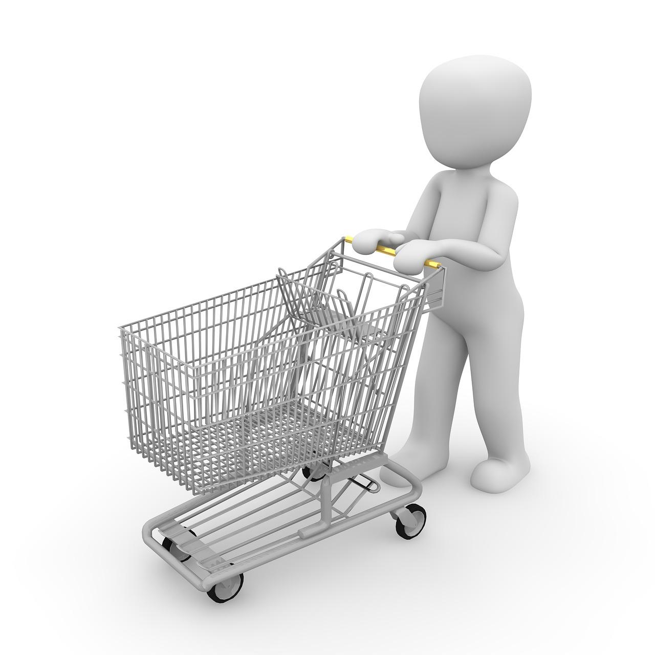 shopping-cart-1026501_1280