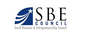 sbe-council-logo