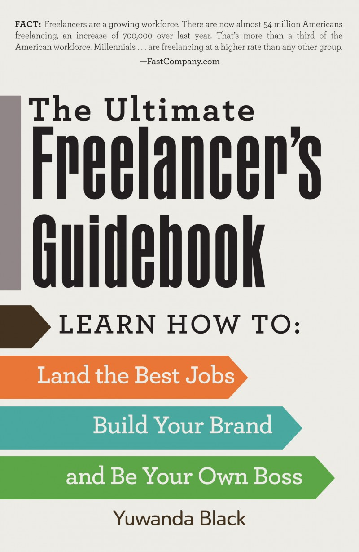 the-ultimate-freelancers-guidebook
