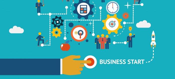 businessstartup-1