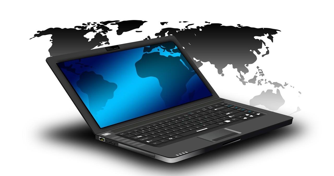 laptop-1071779_1280-1