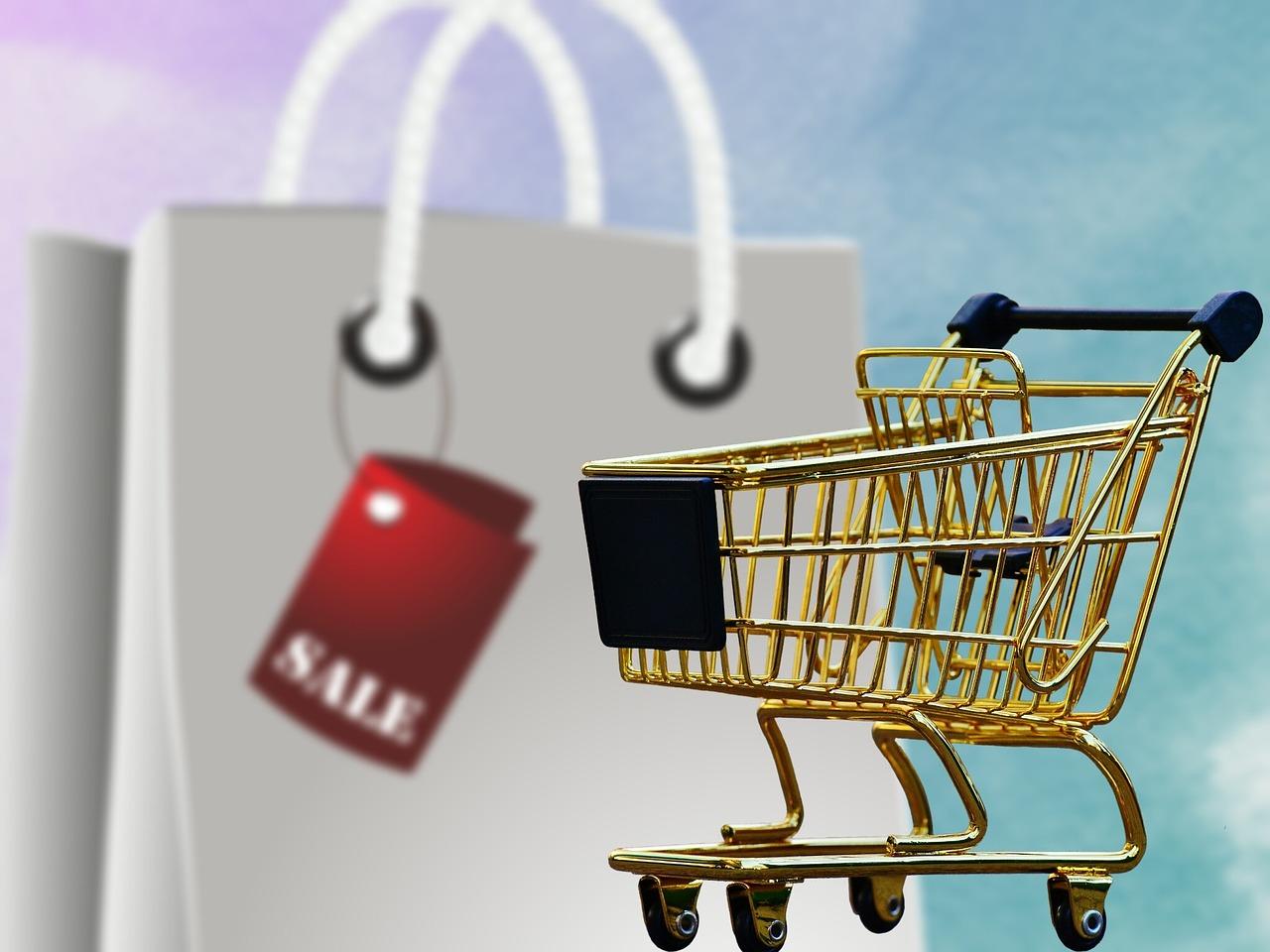 shopping-1163506_1280