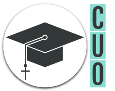 christian-universities-online-logo