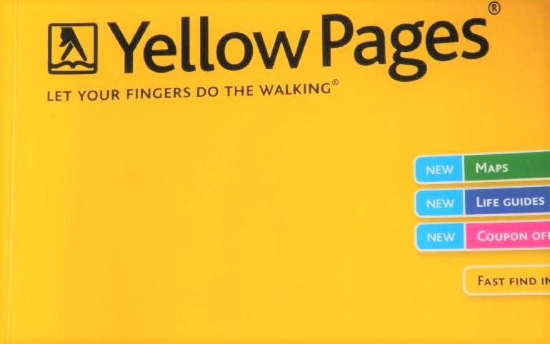 new_zealand_yellow_pages