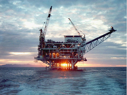 oil-and-gas-industry-1