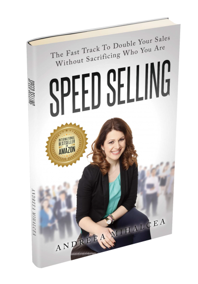 speed-selling