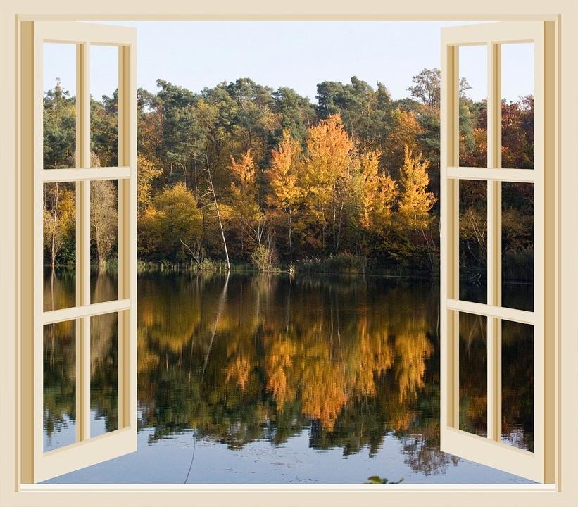 autumn-211800_960_720-2