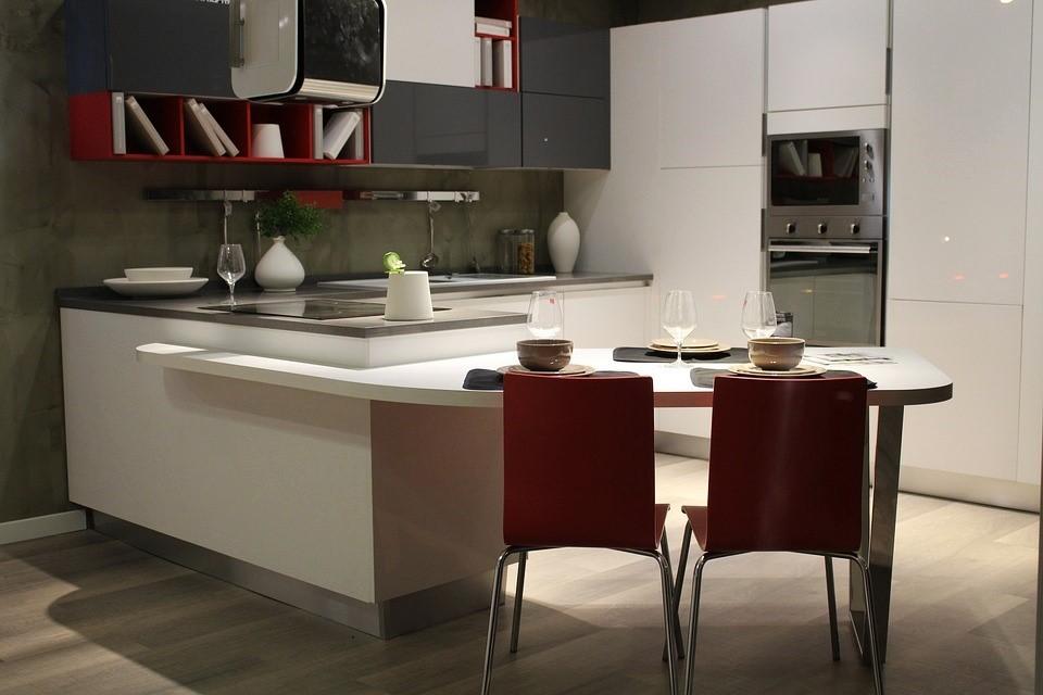 kitchen-1640439_960_720-2