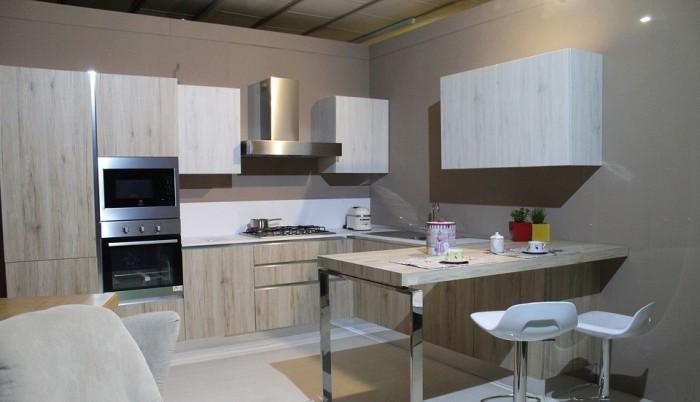 kitchen-1707427_960_720