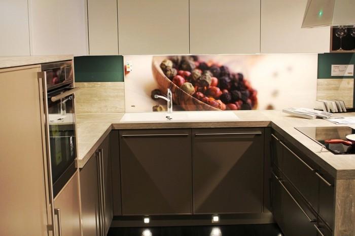 kitchen-728728_960_720