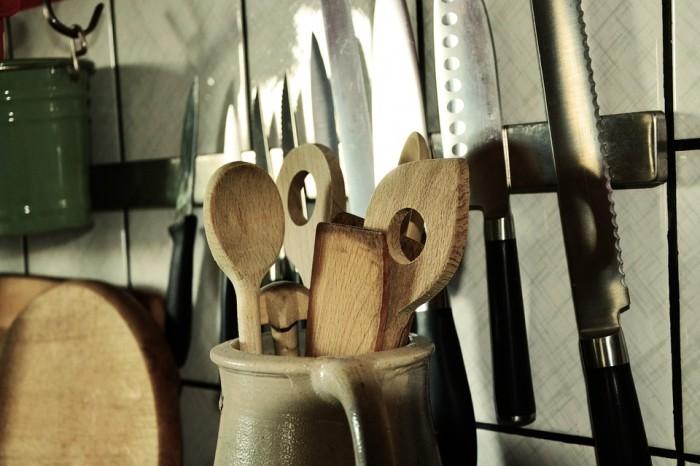 wooden-spoon-1013566_960_720