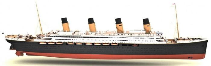 boat-models