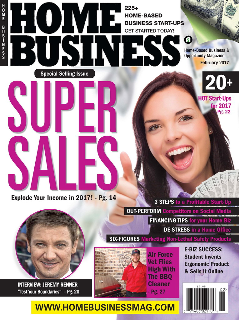 home-business-cover-feb-17-1024