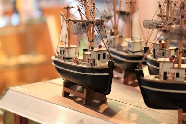 boat-1000854_960_720