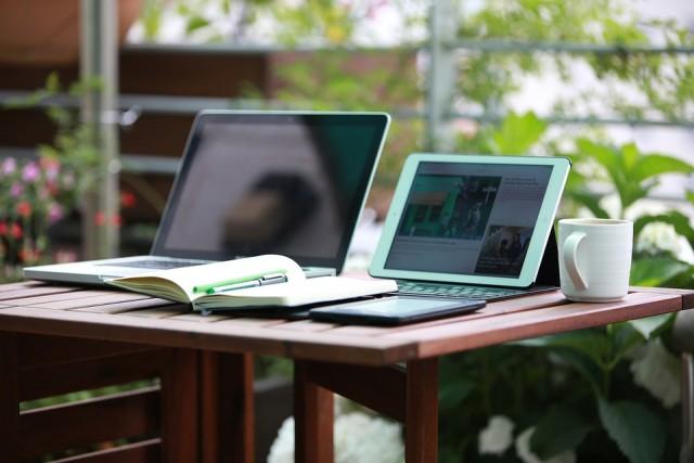 notebook-1757220_960_720